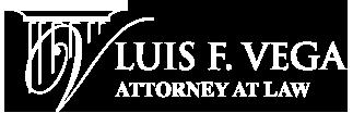 Attorney Luis Vega